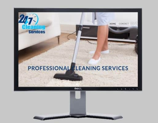 cleaning services sydney